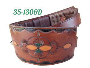 custom-hand-tooled-leather-guitar-straps-d