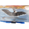 loon-products-checkbook