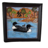 loon-products-small-photo