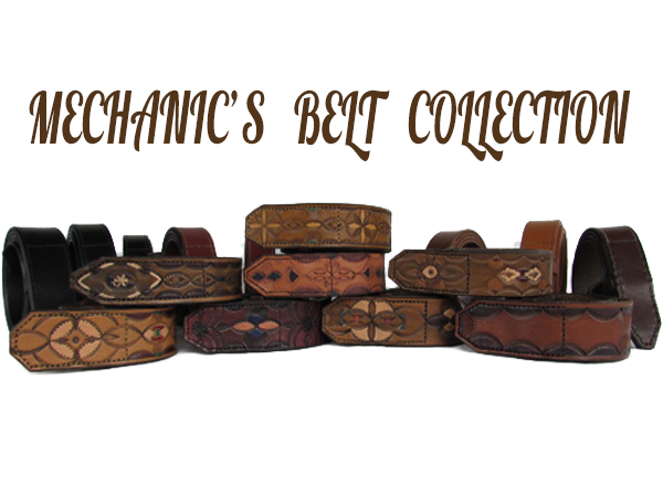 handtooled-leather-guitar-accessories