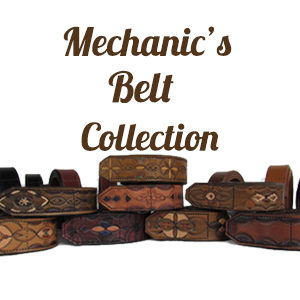 buckle-rash-belt