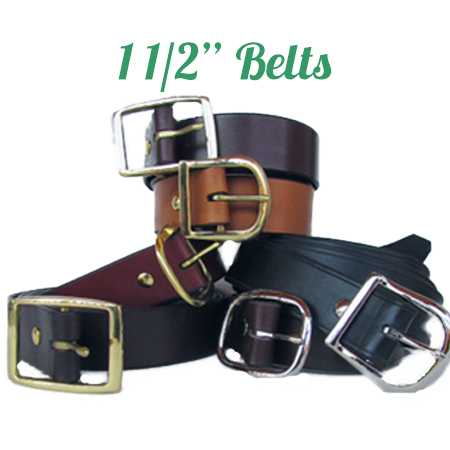 1.5 belt group