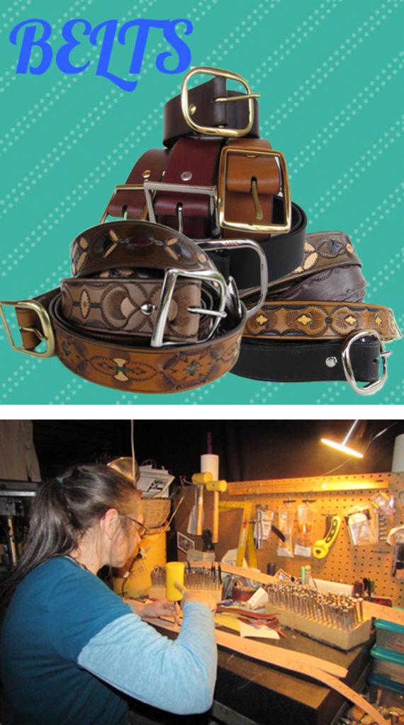 custom_fit_belts