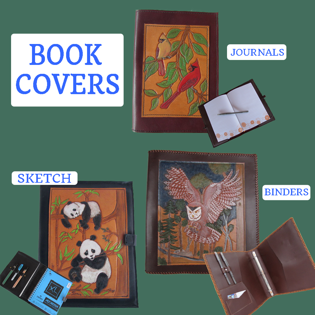 handmade-leather-book-covers