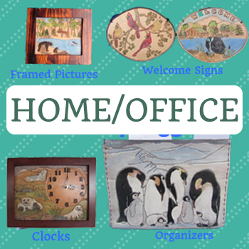 home-decor-office-decor