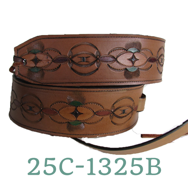handmade-leather-guitar-strap