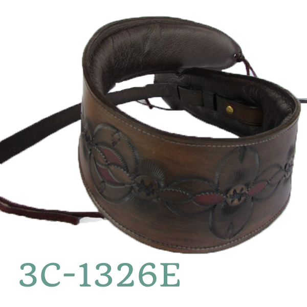 handmade-leather-guitar-strap-3e