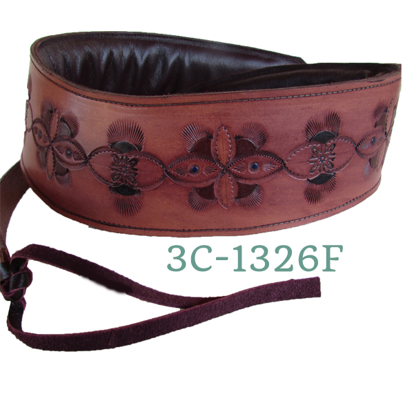 handmade-leather-guitar-strap-3f