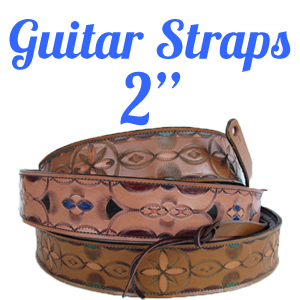 custom-leather-guitar-straps