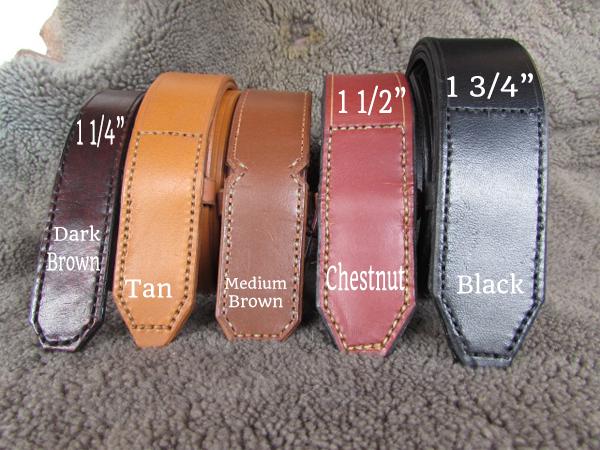 buckle-rash-belts