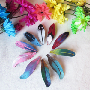 leather-feather-jewelry