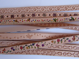 coloring-hand-tooled-belts