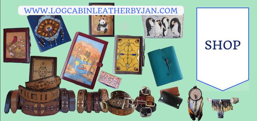 handmade-leather-goods
