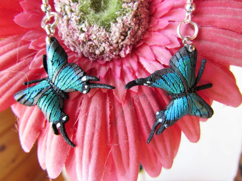 leather-butterfly-jewelry-purple-hairstreak