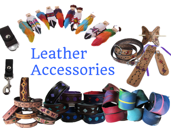 handmade-leather-accessories
