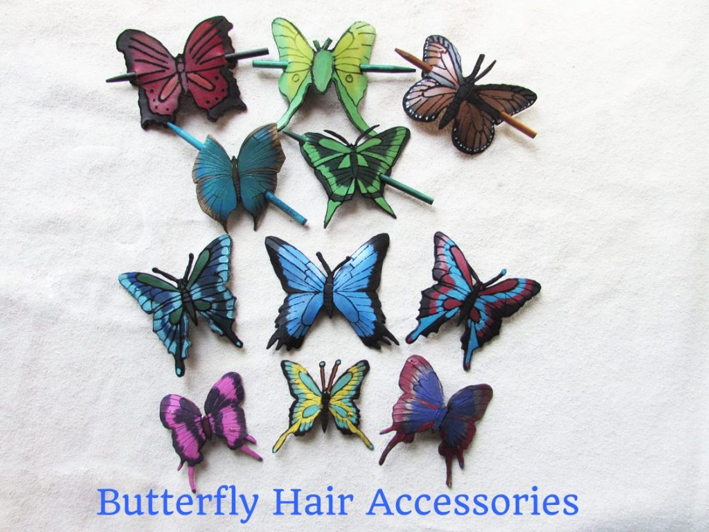 butterfly-hair-accessories