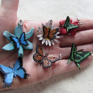 leather-butterfly-jewelry