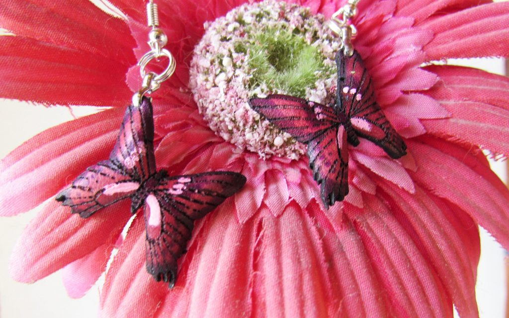 leather-butterfly-jewelry-urandid