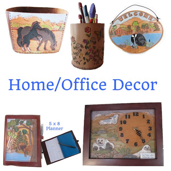 home-decor- office- decor